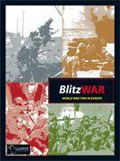 BlitzWar: Regles 2.0