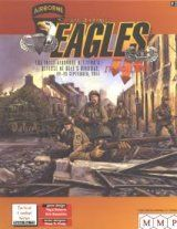 Screaming Eagles: Sundays campaign