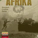Standard Combat Series: Afrika