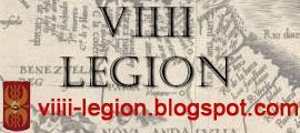 viiiilegion-banner-3